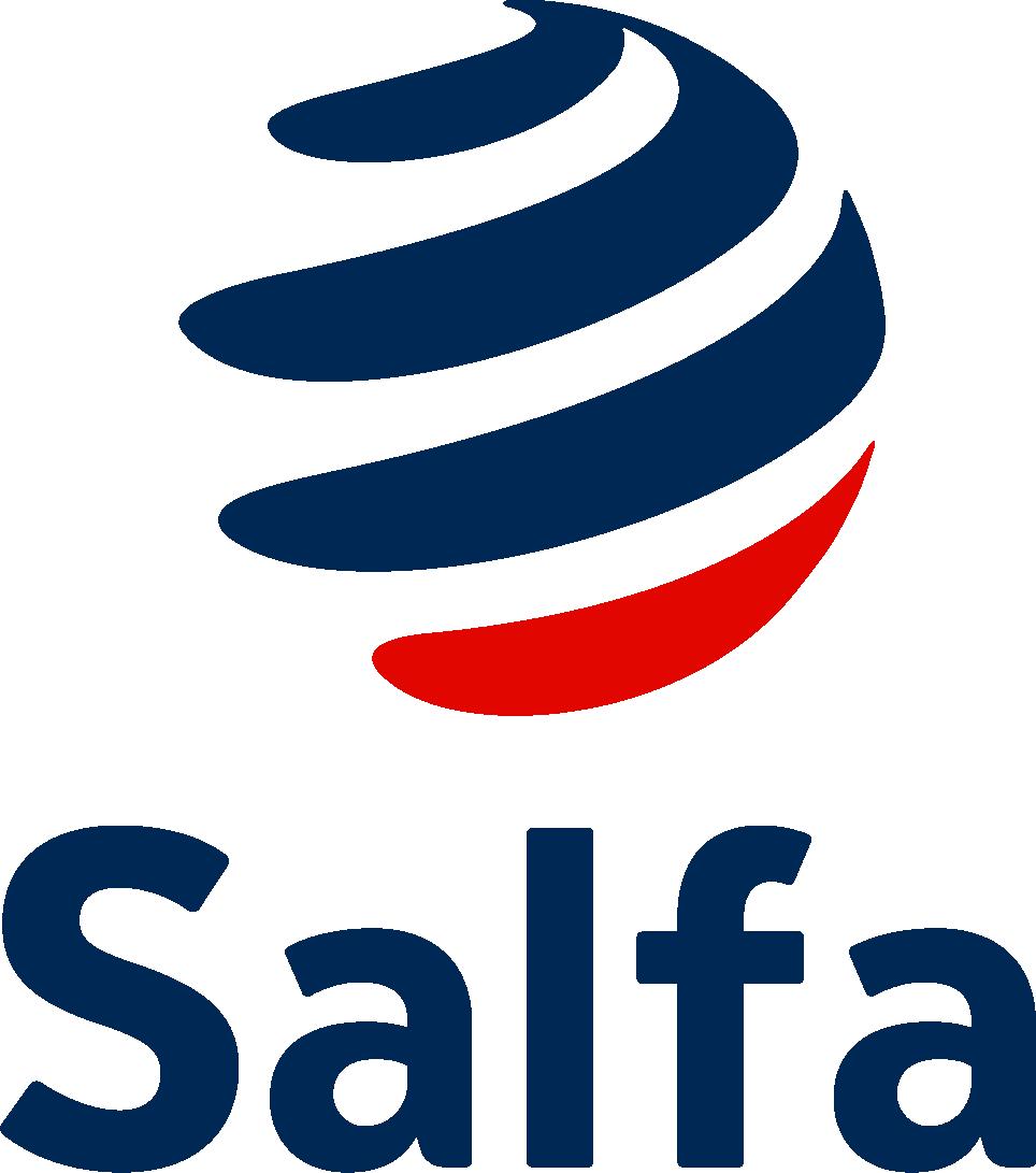 Salfa: nuevo socio del Comité de Asfaltos de Chile