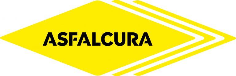 Asfalcura-768x249-1.jpg