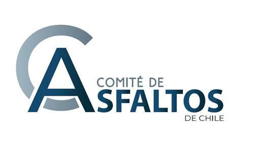 Comité de Asfaltos de Chile