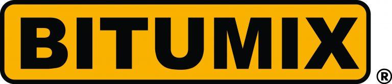 Logo-BITUMIX-768x165-1.jpg