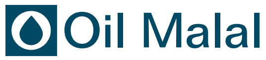 Logo-OIL-MALAL.png
