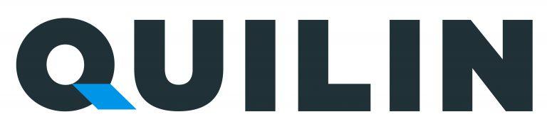 QUILIN-768x182-1.jpg