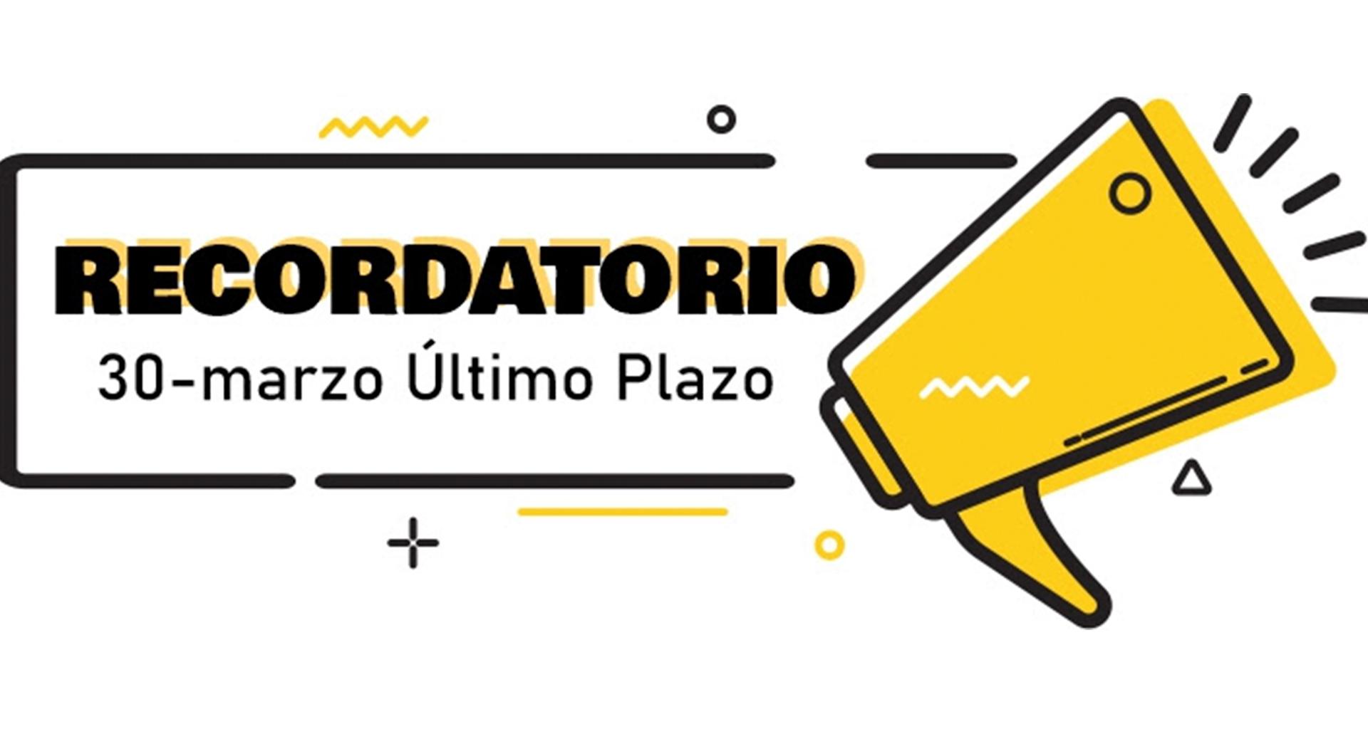 Postula a los trabajos técnicos del XXI CILA – Congreso Ibero Latinoamericanodel Asfalto