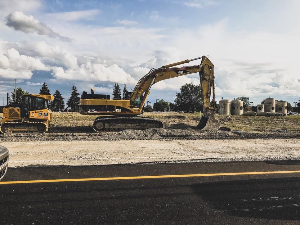 ¿Se puede digitalizar el mantenimiento de carreteras? Así es el asfalto 4.0