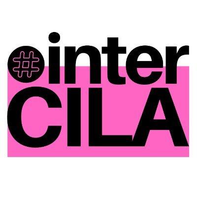 InterCILA 2021: Conoce la programación de la mayor cumbre digital sobre pavimentación asfáltica